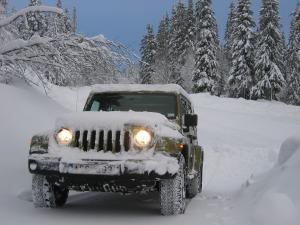 jeep-833206_1280 copy